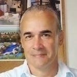 Luiz Nicanor