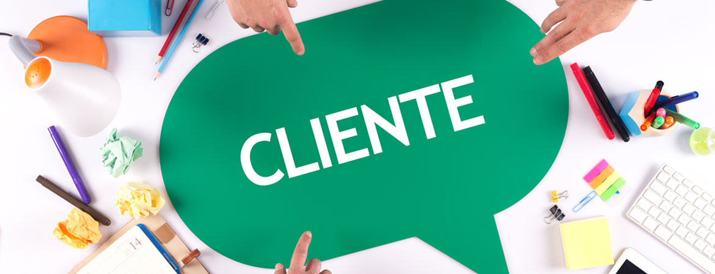 recuperacao_de_clientes_enove02