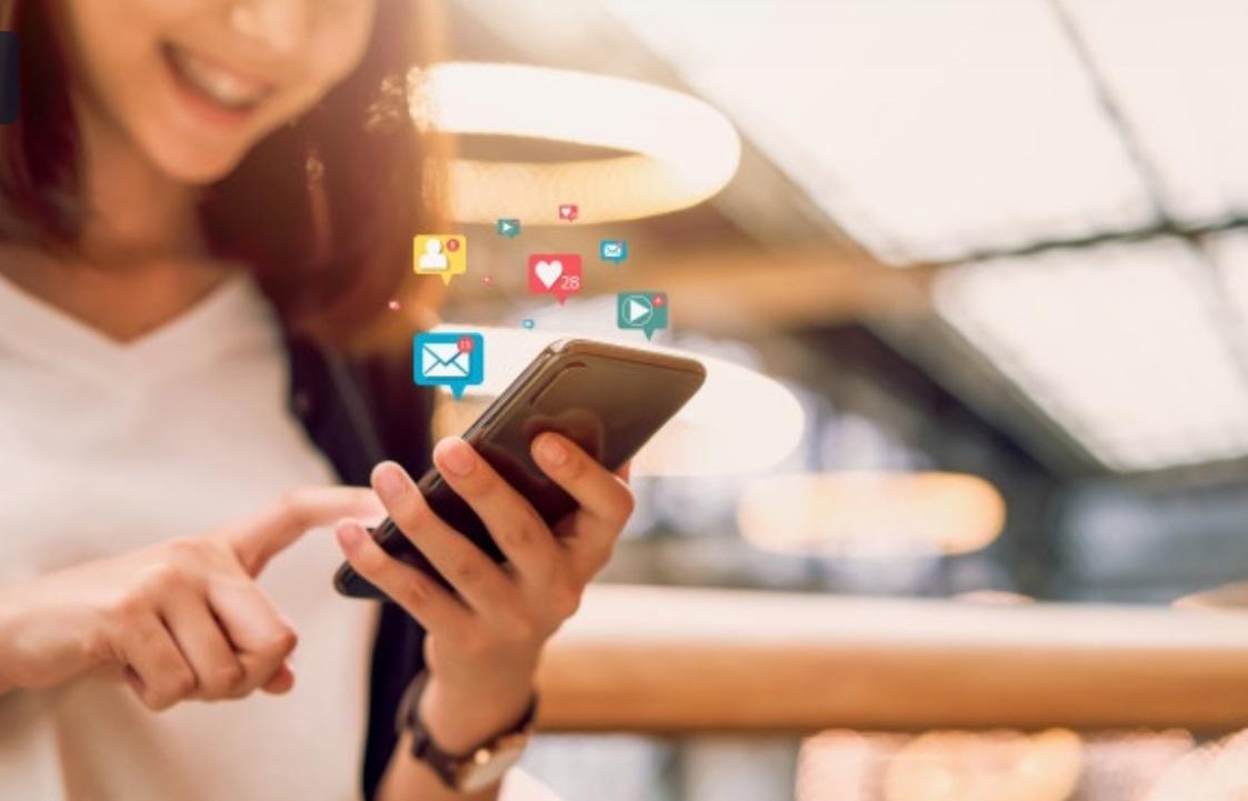 Resultados Concretos com Marketing Digital