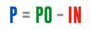 p-po-in
