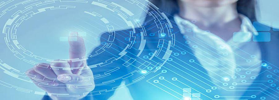 Soluções de Inteligência de Mercado para expansão de negócios