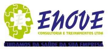 Enove